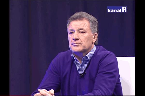 Zdravko Mamić neće biti izručen Hrvatskoj