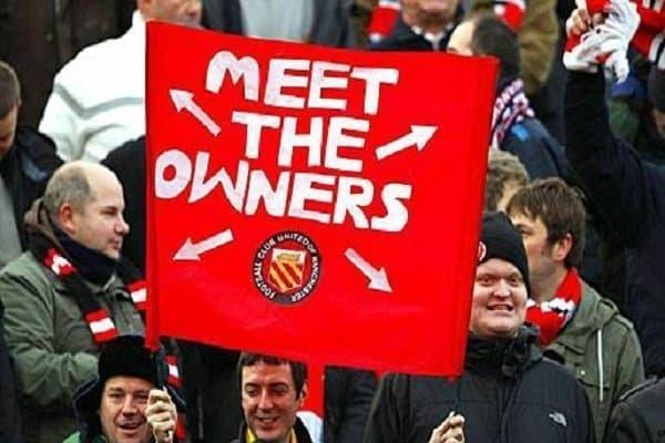 FC United of Manchester – povratak nogometa navijačima