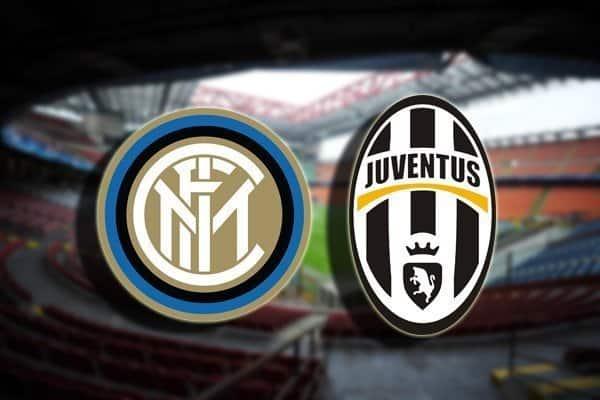 Derby d'Italia – vraća li se Juventus večeras u utrku za scudetto?