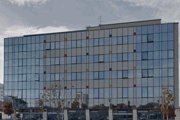 Analiza HNL – suđenje: Dinamo