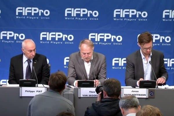 Svjetski sindikat igrača, FIFpro, pritužbom Europskoj komisiji predlaže revoluciju u nogometu