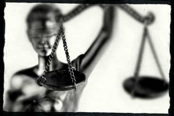 Do kada će trajati nejednakost pred zakonom?