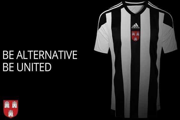 Navijači Newcastlea ponovo nadmudrili vlasnika kluba