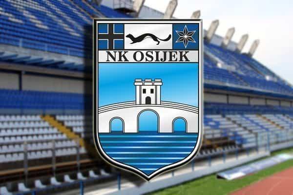 Osijek i Slaven Belupo remizirali, Kohorta se nakratko vratila na stadion
