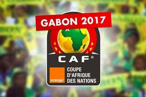 CAN 2017, skupina D: Egipat pobjedom osigurao četvrtfinale, Mali i Uganda remijem napustili turnir (VIDEO)