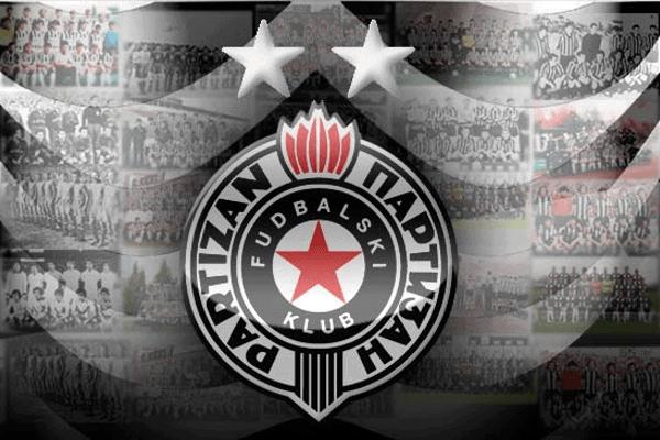 FK Partizan – u dugovima unatoč velikim prihodima od transfera i UEFA-e