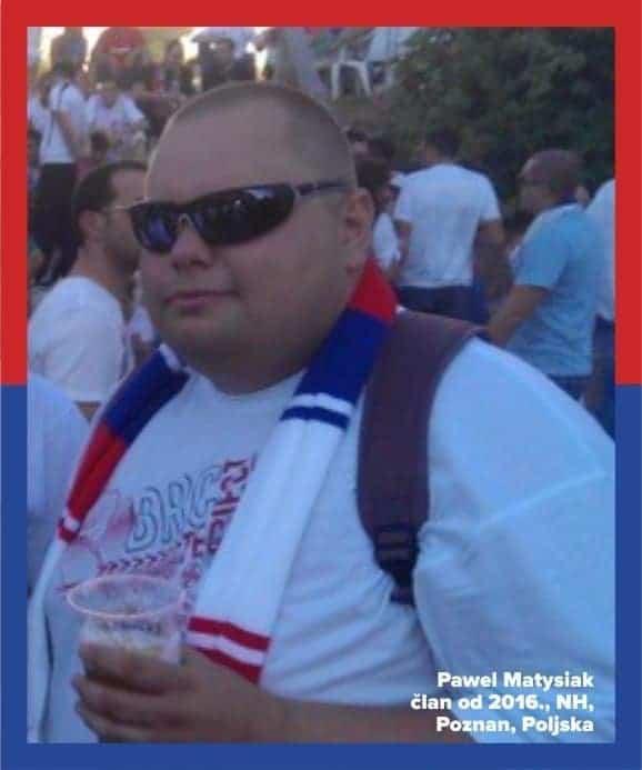 Analiza igre Hajduka u utakmici s Dinamom (2:3): Testovi vjere