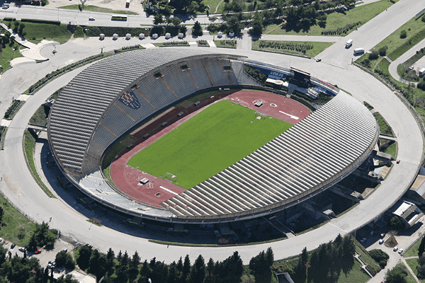 """Natječajem i """"headhuntingom"""" do novog predsjednika Hajduka"""