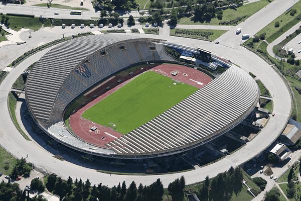 Hajduk ponovno kažnjen utakmicom bez gledatelja