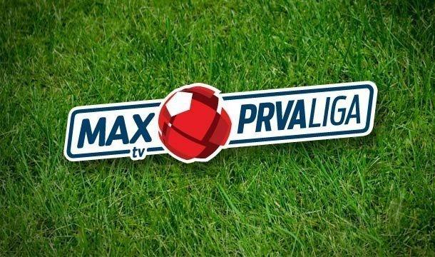 VIDEO: Svi golovi 24. kola MAXtv Prve lige
