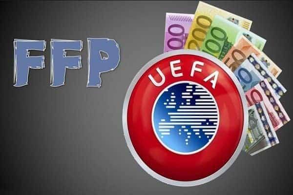 UEFA se povlači pred bogatim vlasnicima klubova?