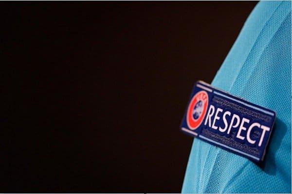 UEFA-in fair play skandal