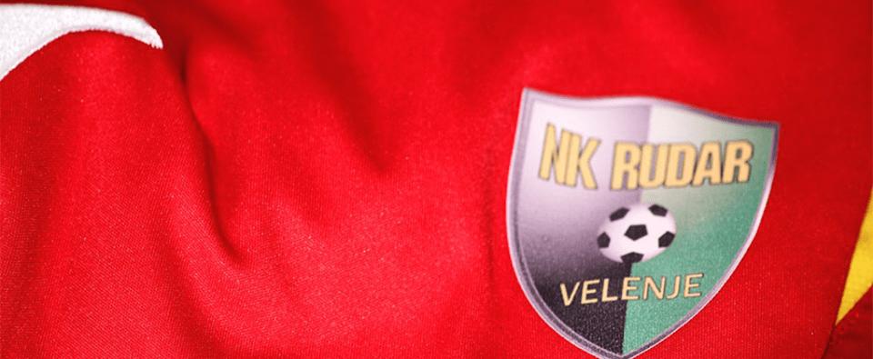 Hoće li i Slovenci dobiti Dinamovu filijalu?