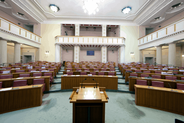 Izmjene Zakona o sportu u Saboru do 15. srpnja, danas su prošle Odbor za sport, HDZ nije bio protiv
