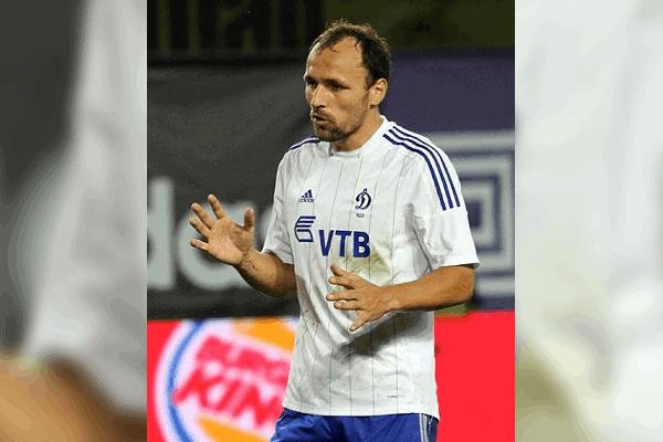 Schildenfeld u Dinamu – hoće li biti novaca za njegov ugovor?