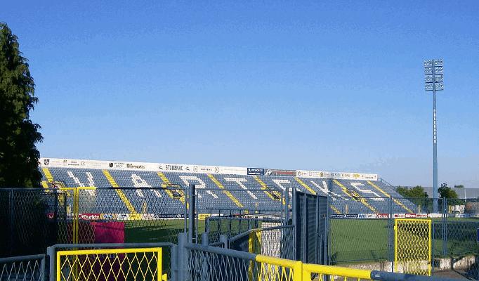 Varaždinska nogometna lakrdija