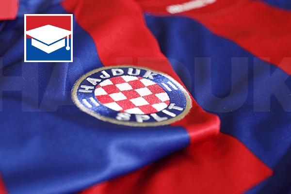 "Hajduk nominiran za ""Zlatni indeks 2013"""