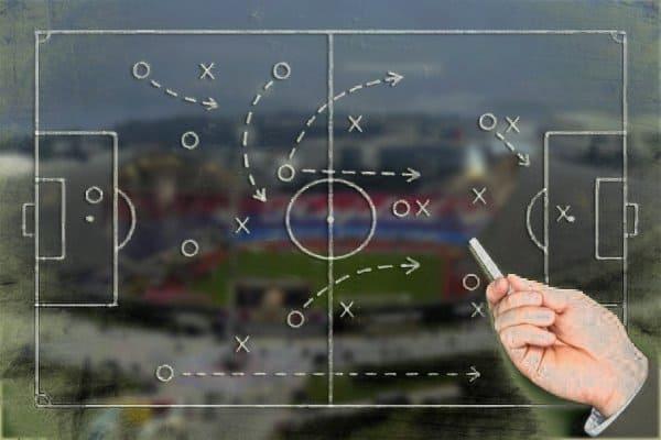 Taktička analiza: kako poboljšati napadačku igru Hajduka?