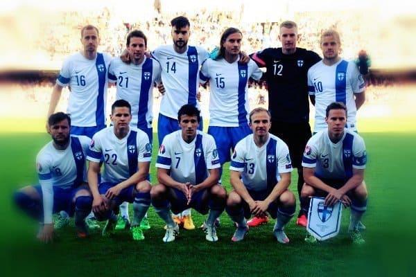 Predstavljamo protivnike Hrvatske u kvalifikacijama za SP 2018. – Finska