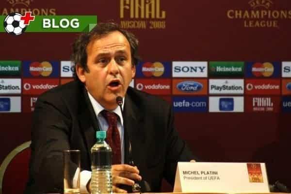 Taktička analiza utakmice Hrvatska-Mali