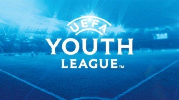Juniori Anderlechta iskoristili Dinamov poklon i izbacili Barcelonu