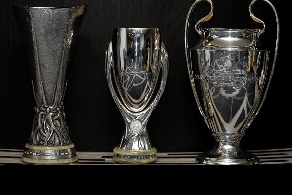 Što čeka Rijeku, Dinamo, Hajduk i Osijek u novoj euro sezoni?