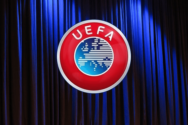 Klubovima po 3 milijuna kuna iz UEFA fonda solidarnosti