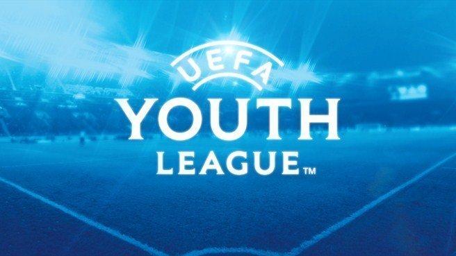Mladi Dinamovci izgubili od vršnjaka iz Arsenala 2:0
