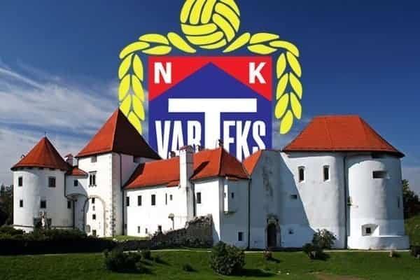 NK Varteks poziva na godišnju skupštinu