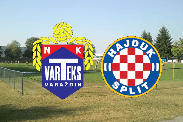 Varteks ugošćuje Hajduk: navijačkom klubu u goste dolazi klub navijača