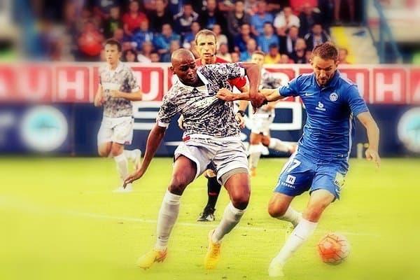 Slovan – Hajduk 1:0, što je uzrok Hajdukovom porazu?