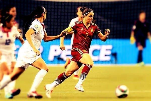 FIFPro konačno prepoznao potrebe nogometašica