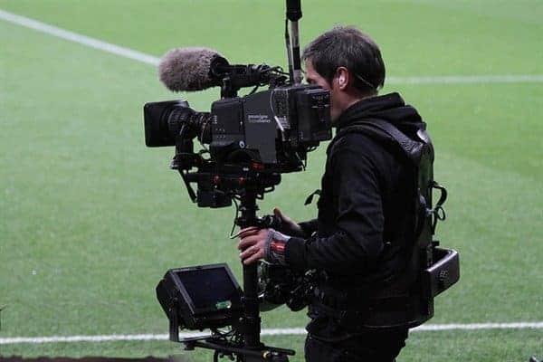 Video tehnologija uspješno upotrebljena na utakmici Italije i Francuske