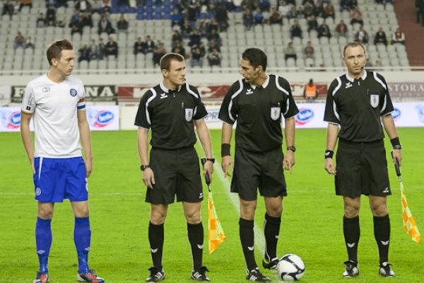 Sudačka nadoknada Hajduk-Lokomotiva (2:1): Dekoncentrirani Vidulin