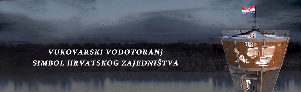 Udruga Naš Hajduk se uključila u projekt obnove Vodotornja