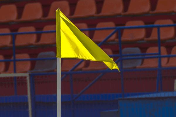 Županijski nogometni savez ogorčen željom da se stvari u nogometu mijenjaju
