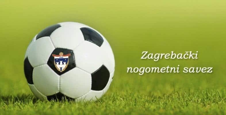 Nakon izmjena Zakona o sportu u Zagrebačkom nogometnom savezu sudjelovati će svi nogometni klubovi!