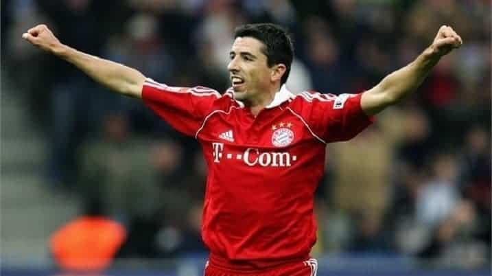 N+ Zanimljivosti: Na današnji dan 2007. godine postignut je najbrži gol Lige prvaka (VIDEO)