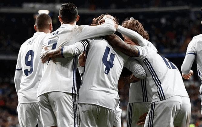 N+ Zanimljivosti: Sergio Ramos 'najubojitiji' aktivni stoper La Lige
