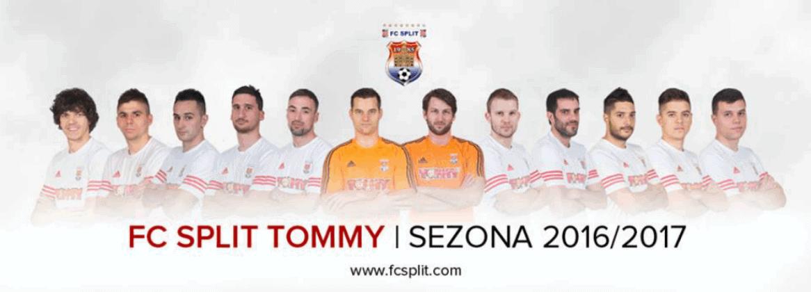 Iz godine u godinu isto: Futsal Tommy ogorčen na suce opet prijeti istupanjem iz lige