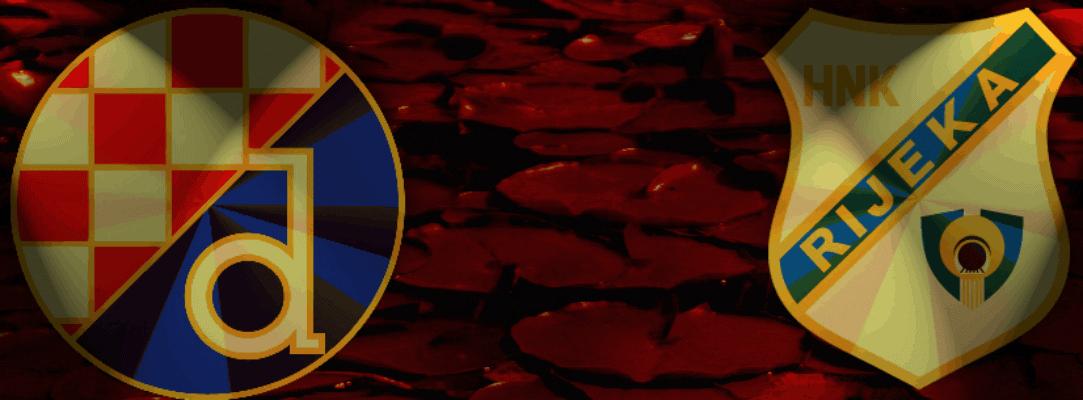 Završnica Hrvatske Nogometne Lakrdije: Riječkih sedam krugova pakla