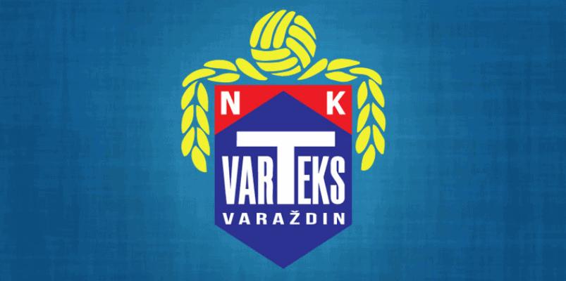 "Gradski oci ""iselili"" Varteks u Čakovec"