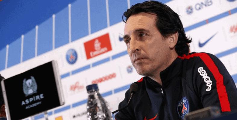 N+ Zanimljivosti: Prvi put nakon više od 60 godina tri strana trenera na vrhu Ligue 1