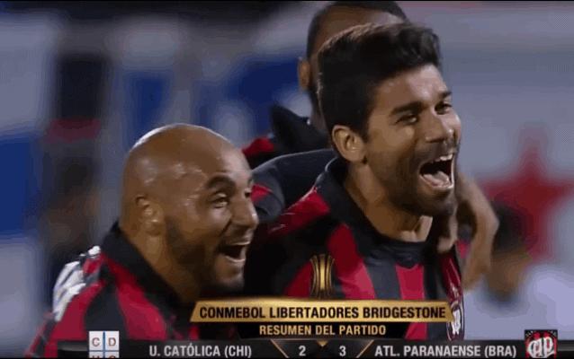 Eduardo strijelac u Copa Libertadores, Mandžukić s Juveom do prvog trofeja (VIDEO)