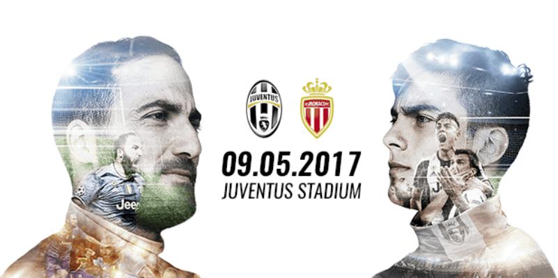 Liga prvaka: Monaco u potrazi za čudom u Torinu