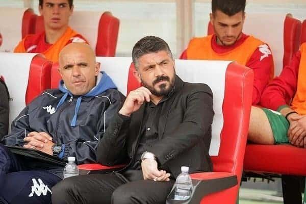 Najbolja obrana Serie B ispala iz lige