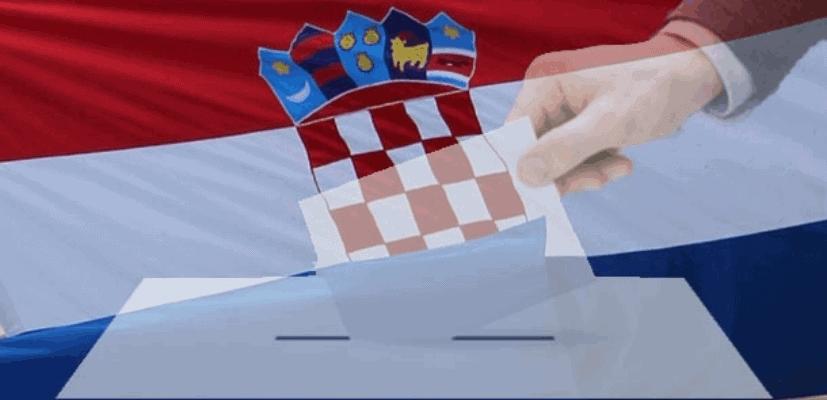 Lokalni izbori u Zagrebu: Stav kandidata za gradonačelnika o Dinamu, Maksimiru, Lokomotivi…
