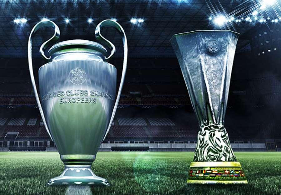 Posrtanja danskih i čeških klubova zahuktala borbu za dva mjesta u Ligi prvaka