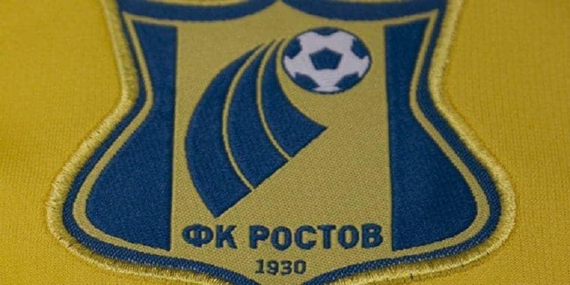 Rostovu nakon uspješne sezone prijeti raspad sustava?