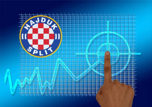 Godišnje izvješće Hajduka za 2017. godinu – pravovremenost i transparentnost?